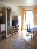 Appartment 52m²